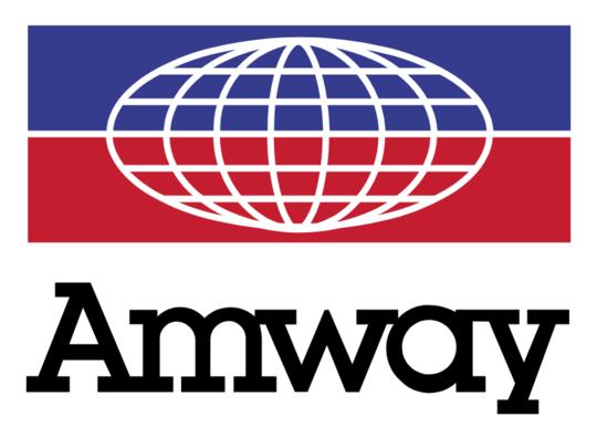 แอมเวย์-Amway