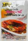 Woksaus-curry-44ml.-LOBO-ผัดผงกะหรี่