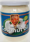 Olie-kokos-500ml.-(Vergin)-น้ำมันมะพร้าว