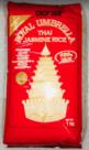 HomMali-rice