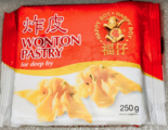 wonton-sheet-for-fry