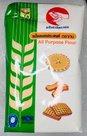 Flour-All-Purpose-1kg.-แป้งสาลีเอนกประสงค์ตรากบ