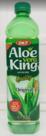 Aloe vera drankje