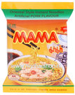 Mama Moe Sap