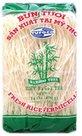 Fresh Rice Vermicelli 400gr.