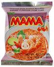 Mama Tom Yam Kung
