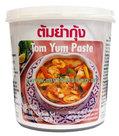 TomYumPaste
