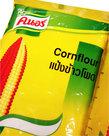 Corn-Starch-700g.-แป้งข้าวโพด