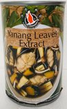 Yanang Bladeren Extract 400 ml. FG น้ำย่านาง _15