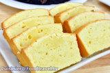 Cream Chesse Cake