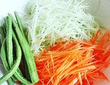 KIWI Papaya Slicer มีดขูดมะละกอ_10