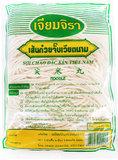 Rice noodle Vietnaamstyle