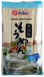 Hosan Japanede Style Noodles