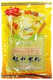 เส้นขนมจีน