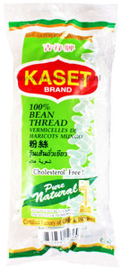 Glass noodles Kaset