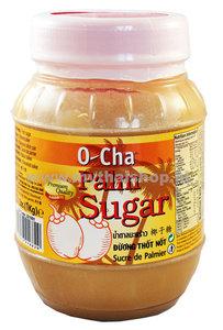 Pure Palm Sugar O-Cha