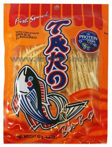 Taro Bar B Q
