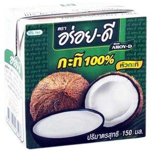 Cocos Aroy-D 150ml