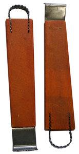 Kokos Schrapper Type:A