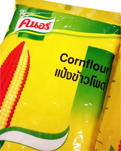 Corn Starch 700g. แป้งข้าวโพด