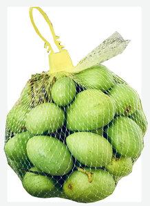 Jonge Mango 1kg. มะม่วงเบา