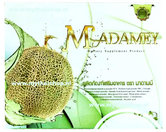 Madamey Detox